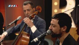 Mehmet Erdem - Öyle Bir Yerdeyim Ki