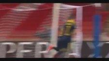 Monaco 1-4 RB Leipzig  - Maç Özeti izle (21 Kasım 2017)