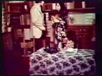 Mualla - Fatma Girik & Kadir İnanır (1971 - 69 Dk)