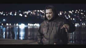 Yener Çevik - Duvar Prod Ck Projekt