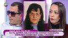 42 Yıl Sonra Ablasının Öz Annesi Olduğunu Öğrendi! | Seda ve Uğur'la 53. Bölüm (22 Kasım Çarşamba)