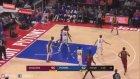 Cedi Osman'nın Detroit Pistons Maçındaki Performansı