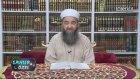 Hz MusaAleyhisselâm'ın Peygamber Seçilmesindeki Sebeb Cübbeli Ahmed Hoca
