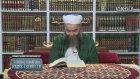 Hz Muâz Bin CebelRadıyallâhu Anh Hakkında Cübbeli Ahmed Hoca