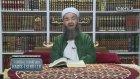 Hz.Muâz Bin Cebel Radıyallâhu Anh Hakkında Cübbeli Ahmet Hoca