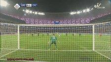 Karabağ 0-4 Chelsea - Maç Özeti izle (22 Kasım 2017)