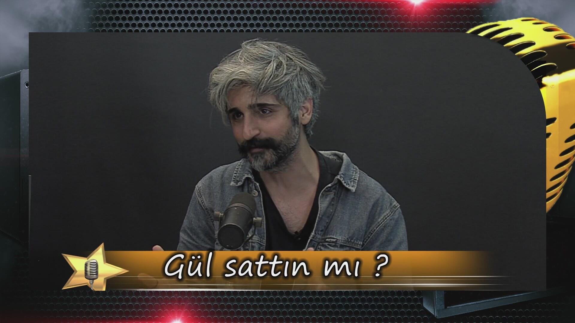 Sansho the bailiff subtitles software