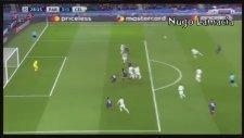 PSG 7-1 Celtic - Maç Özeti izle (22 Kasım 2017)