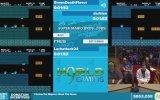Süper Mario Hızlı Bitirme Yarışması 0630'dan Başlıyor