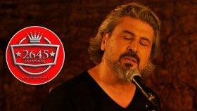 Abdullah Polatcı - Ömrümün Yakışanı (Official Video)