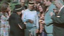 Ayıbettin Şemsettin - Sadri Alışık & Feri Cansel (1971 - 76 Dk)