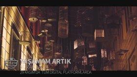 Burak Laçin - Yaşamam Artık /  29 Kasım'da Tüm Digital Platformlarda