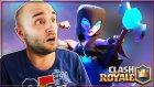 Clash Royale Turnuvası Var Gel Katıl !!