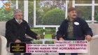 Esra Erol'da 489. Bölüm - Muzaffer Amca, Ramazan Amca İçin Stüdyoya Geldi! (23 Kasım Perşembe)