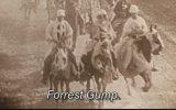 Forrest Gump  ''Forrest'' Adının Anlamı