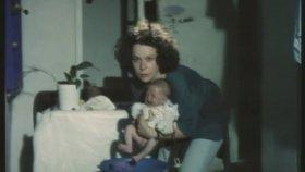 Gençkan'ın Oynadığı İlk ve Tek Film - Babamı Arıyorum (1996)