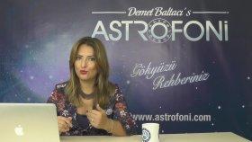 Koç Burcu Aylık Astroloji Yorumu (Aralık 2017)