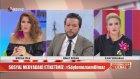 Nur Yerlitaş'ın Tepkilere Cevabı
