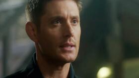 Supernatural 13. Sezon 8. Bölüm Fragmanı
