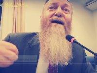 Tarsus'taki Gizemli Kazı - Mersin Milletvekili