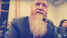 Tarsus'taki Gizemli Kazı'yı Birde Mersin Milletvekilinden Dinleyin