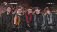Why Don't We - Silent Night