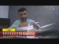 11111111110 Kabusu