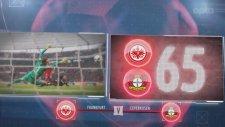 5 Detay: Bundesliga'da 13. Hafta Öncesi