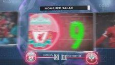 5 Detay: Premier Lig'de 12. Hafta Sonrası