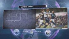 5 Detay: Premier Lig'de 13. Hafta Öncesi