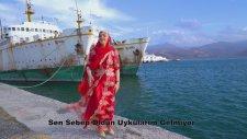 Ahlatlı Şükran Nabe Nabe  (Official Video) Türkçe Alt Yazı