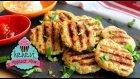 Çook Pratik ve Leziz Tavuk Köftesi Tarifi | Ayşenur Altan Yemek Tarifleri