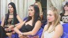 Ermeni Sorunu Hakkında Ne Düşünüyorsunuz? (İzleyici Sorusu)