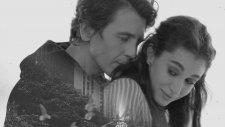Ersay Üner - İki Aşık