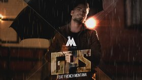 Maluma - GPS (ft. French Montana)