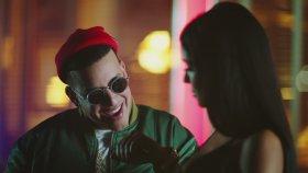 Romeo Santos & Daddy Yankee & Nicky Jam - Bella y Sensual