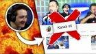 Sesegel Artık Benim !! - Hasan Abi İle Kanal Değiştirme Challenge !!