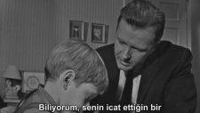 The Twilight Zone (Alacakaranlık Kuşağı) 54. Bölüm (1959-64)