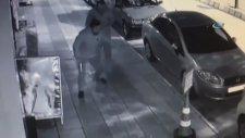 Balona Röveşatadan Sonra Dubaya Penaltı