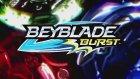 Beyblade Burst 1.Sezon 1.Bölüm (Saldır Valtryek!)