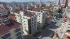 Maltepe Cevizlide Satılık 3+1 Metroya yakın daire