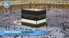 Müslüman Namaza Nasıl Bakmalıdır Ebu Hanzala Hoca