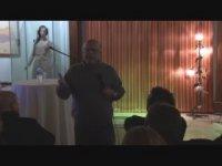 Prof Dr Ahmet Arslan - Felsefe ve Hayat