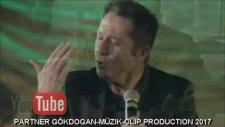 Baha & Ahmet Selçuk ilkan - Sabahçı  Kahvesi 2017 HD