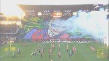Rennes'den Joker'li Merhaba!