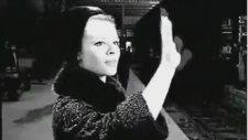 Seni Affedemem - Cüneyt Arkın & Hülya Koçyiğit (1967 - 73 Dk)