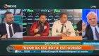 Ahmet Çakar: Bak Tudor Kan Alırlar (Beyaz Futbol)