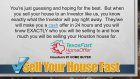 Selling A House To An İnvestor İn Houston? Advantages Of Selling To An Investor Over A Traditional B