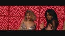 Pitbull - Por Favor (Feat. Fifth Harmony)