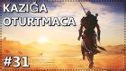 Romalıları Kazığa Oturtmaca | Assassin's Creed Origins #31